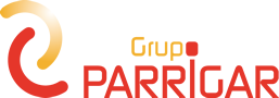 Grupo Parrigar
